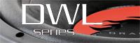 Serija DWL