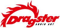 Dragster logo