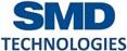 SMD tehnologija