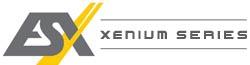 ESX_xenium