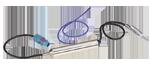 antenski adapter konektor