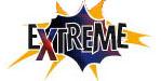 Extreme serija