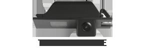 Tipske kamere